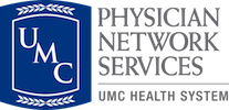 Physician Network Services